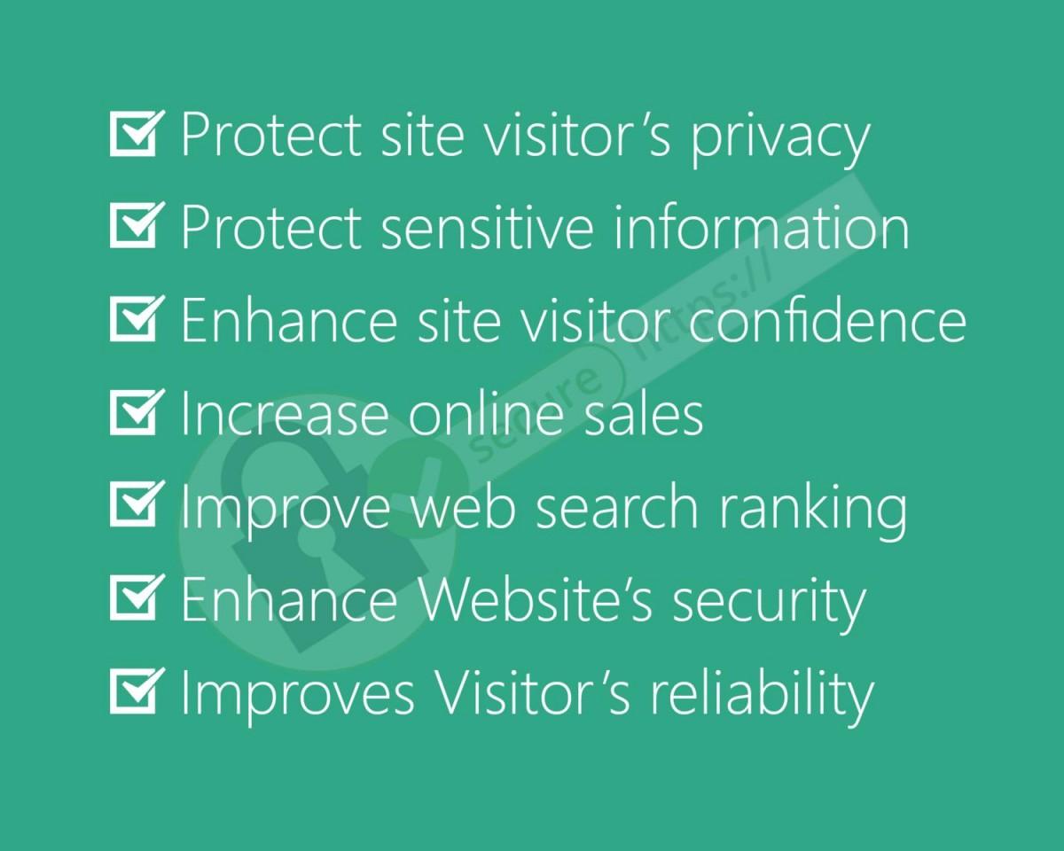 large_checklist.jpg