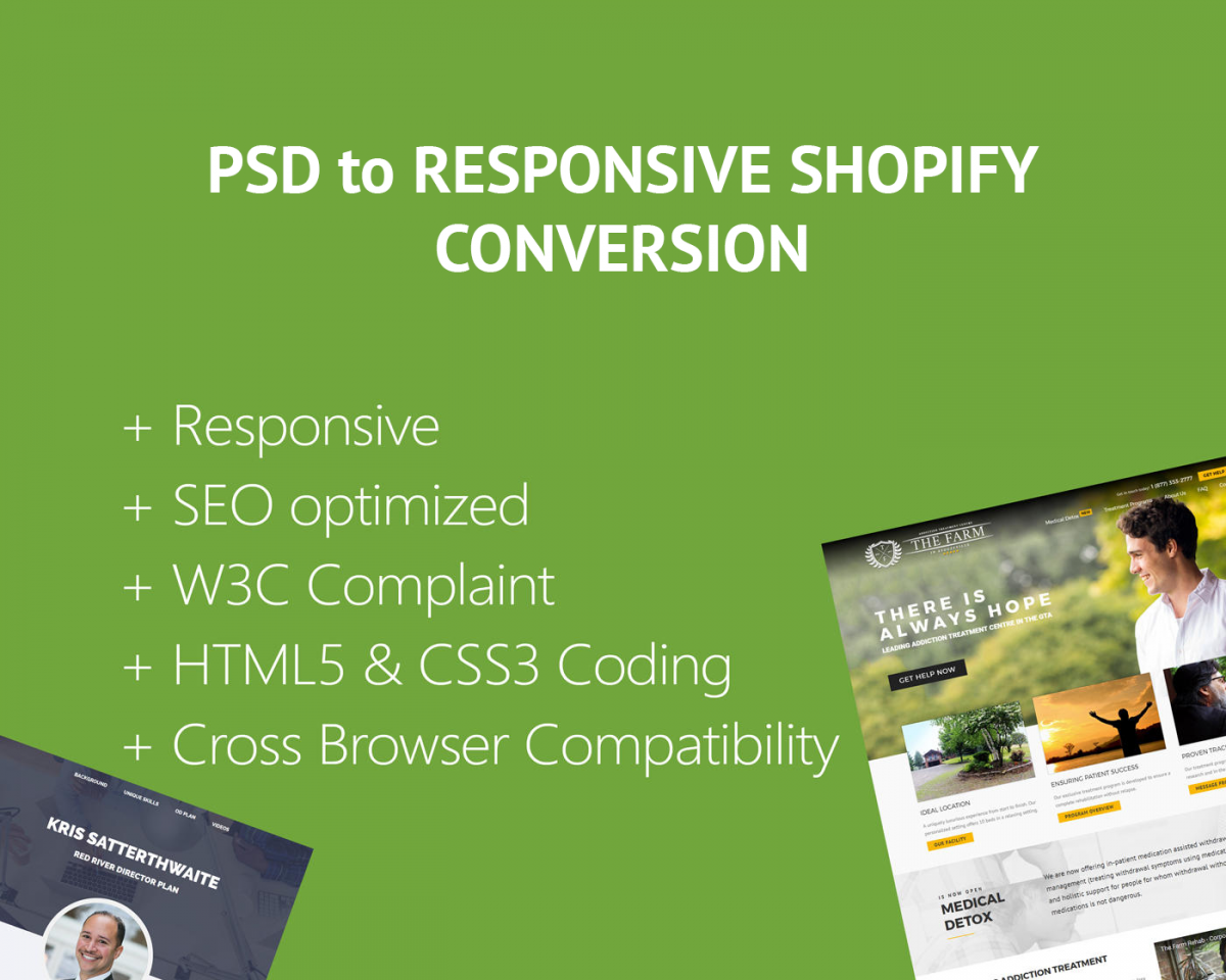 large_shopify-psd.png