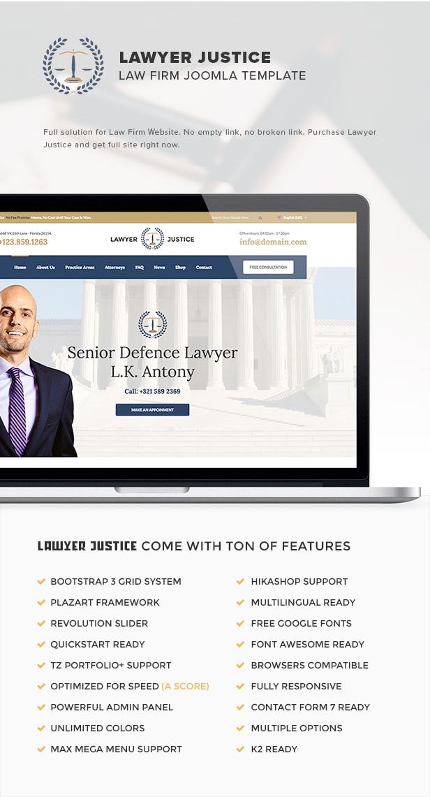 lawyer-head-yNSka.jpg