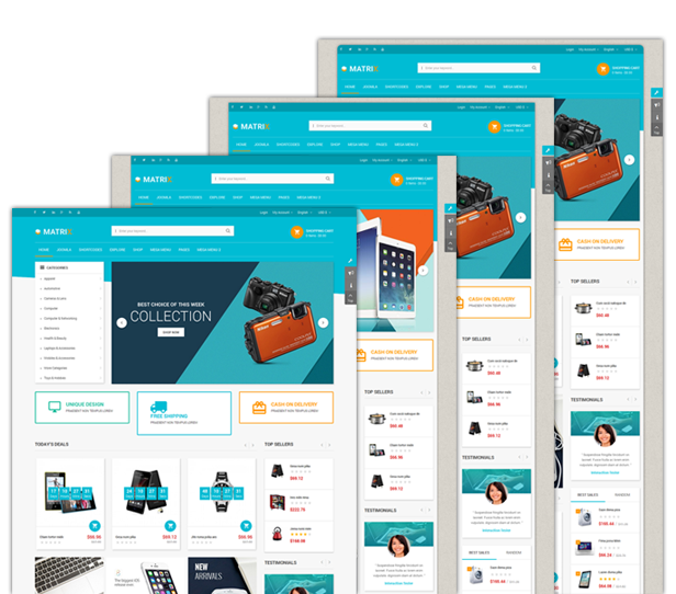 layout-styles-4CtyP.png