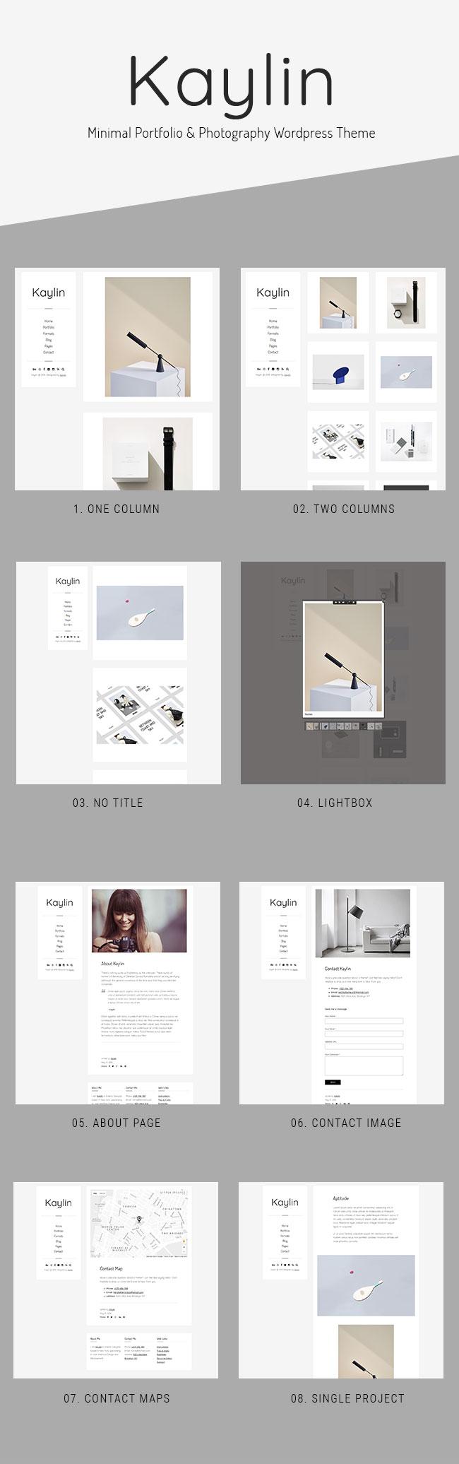 layouts-1.jpg
