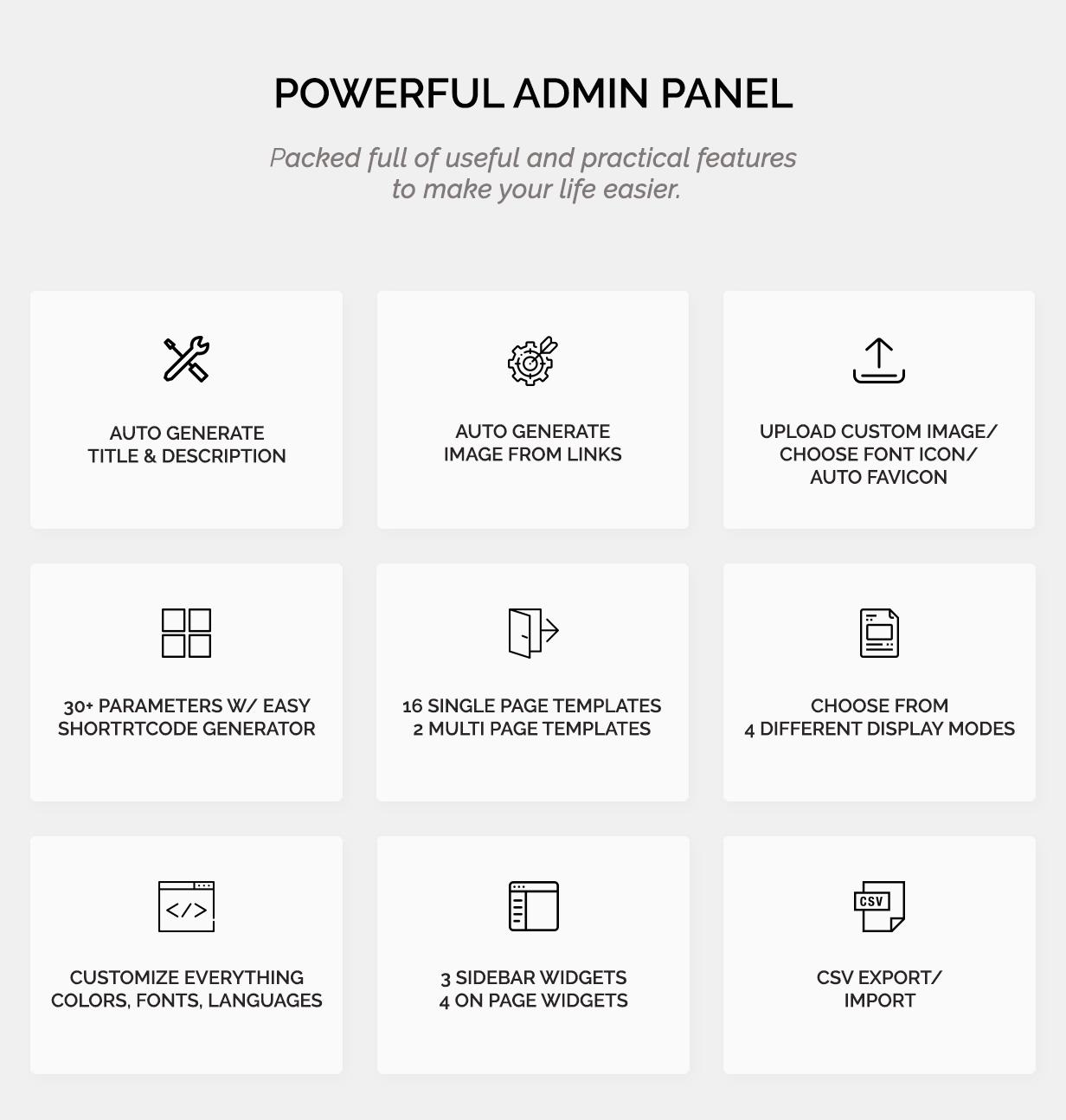 link-directory-admin-power.jpg