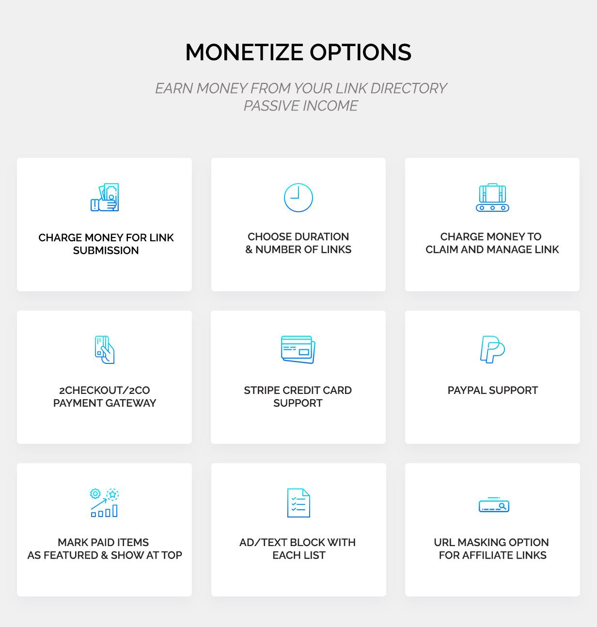 link-directory-monetize-option.jpg