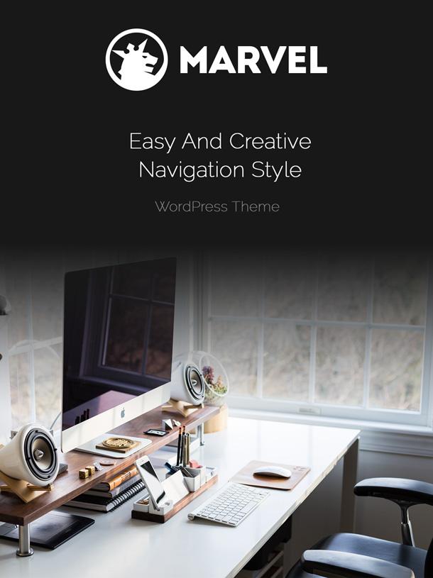 marvel-presentation-header-eHNW3.jpg