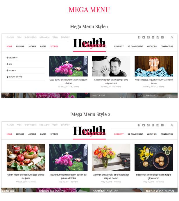 mega-menu-OhFoL.png
