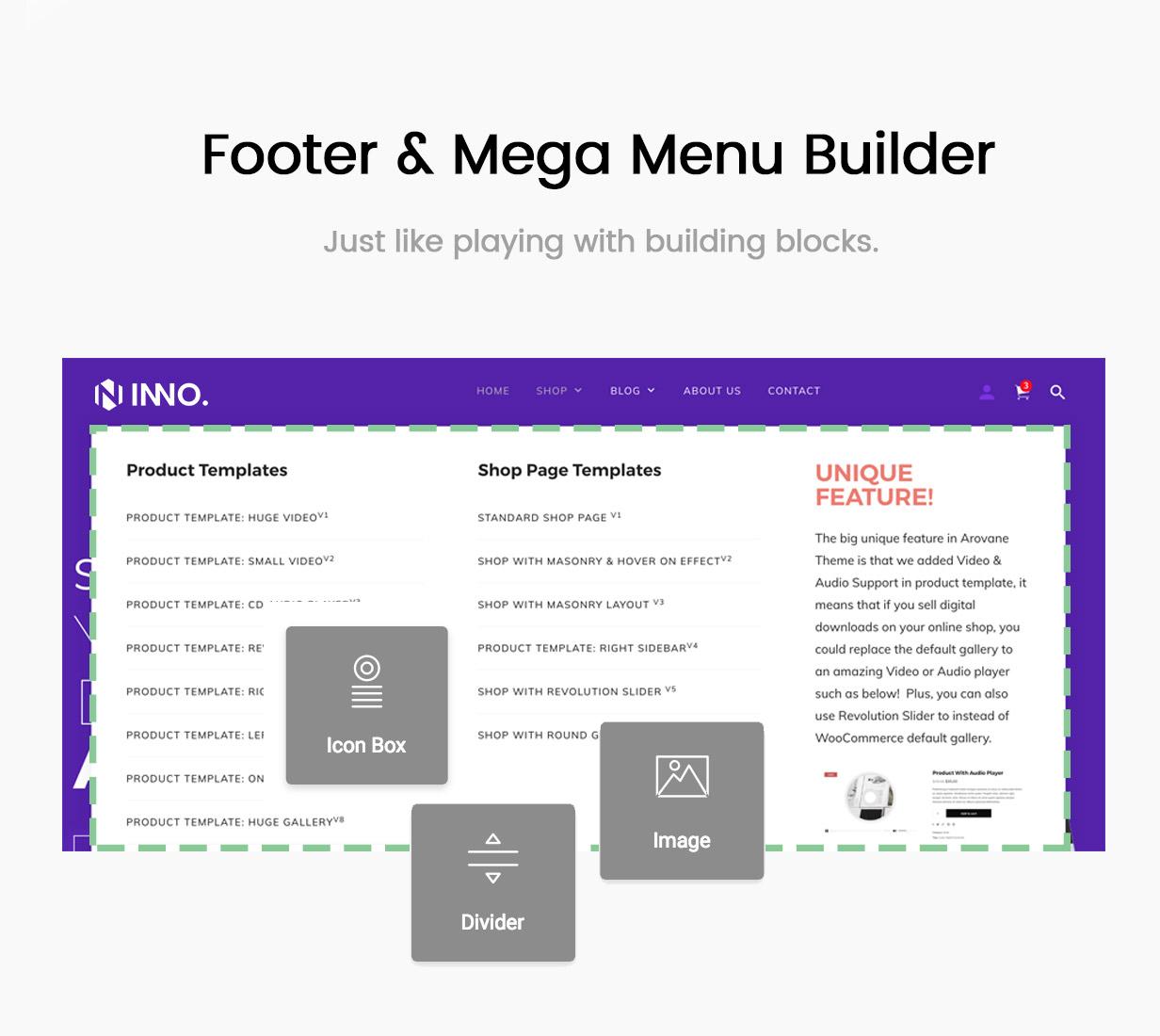 mega-menu-Xb9f2.jpg