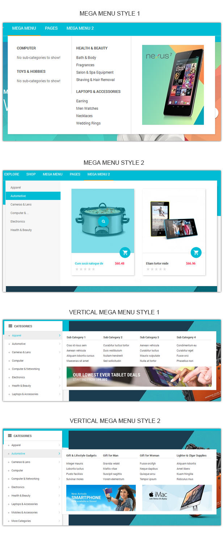 mega-menu-styles.png