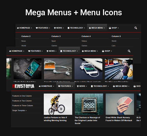 mega-menu-y94aY.jpg