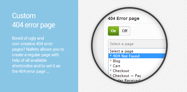mf_error404-MYlcp.png