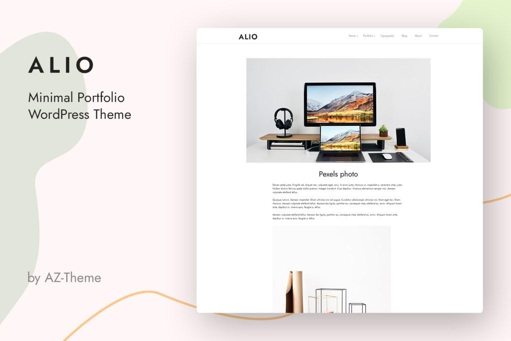 minimal-portfolio-theme-FtoND.jpg%3Ffit%