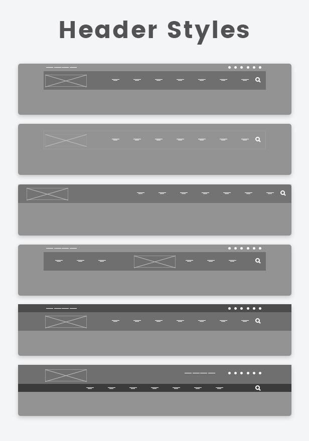 minimal-studio-screen-4-DTD4B.jpg