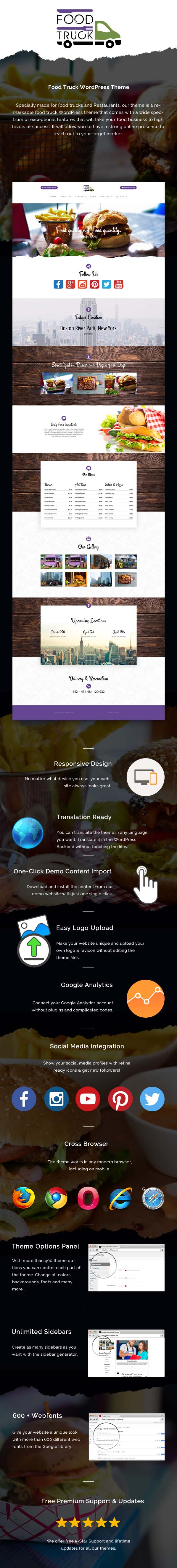 mojo-grafic-foodtruck-CxUPx.jpg