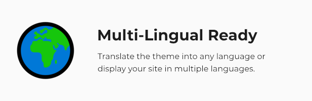 multilingual.png