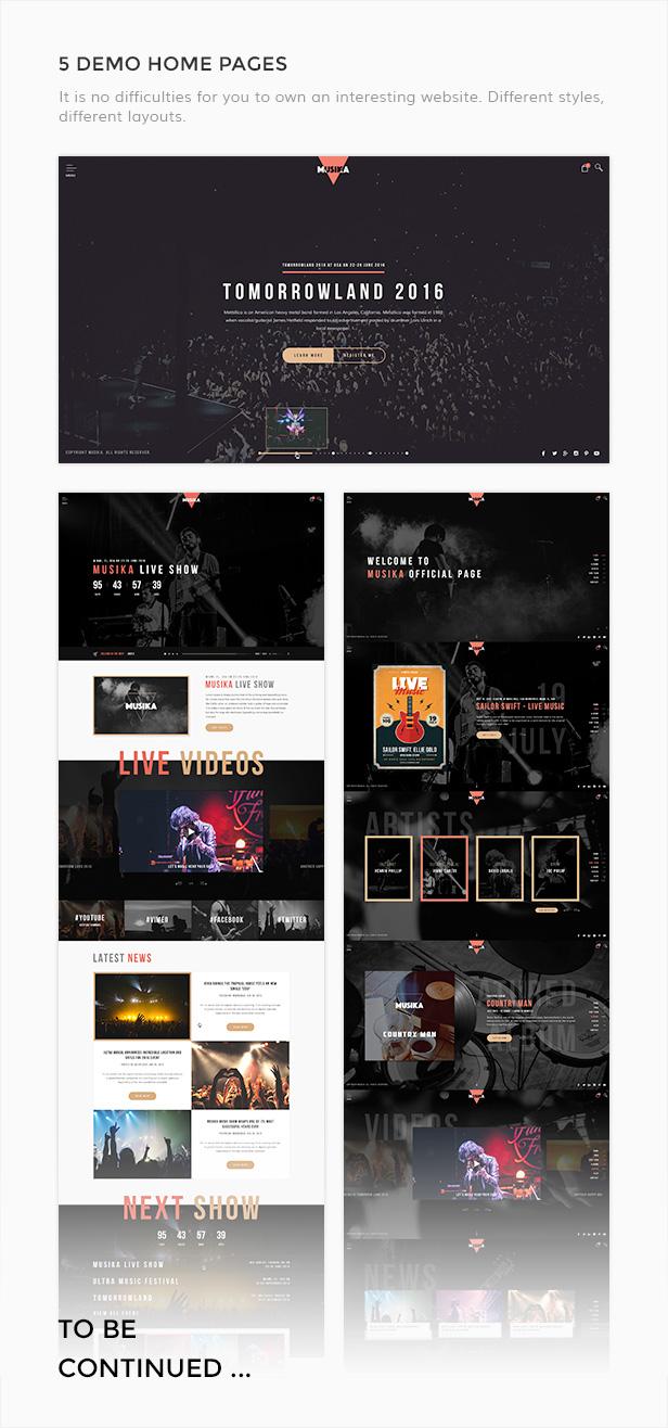 musika-homepages.jpg