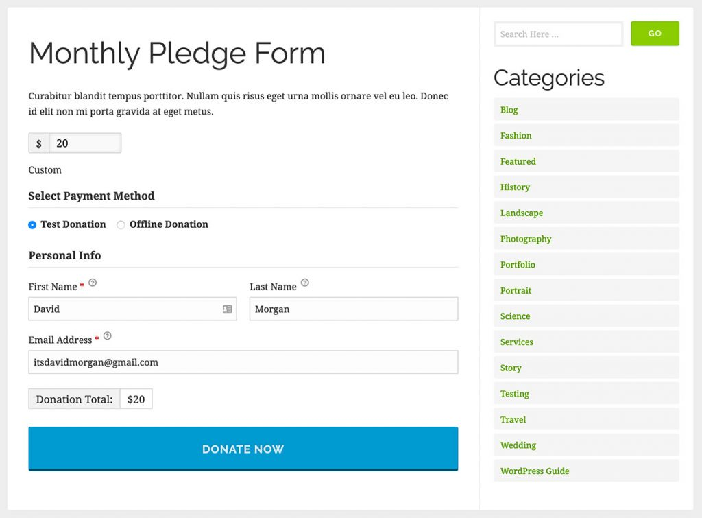 nonprofit-theme-donation-form-1024x755-k