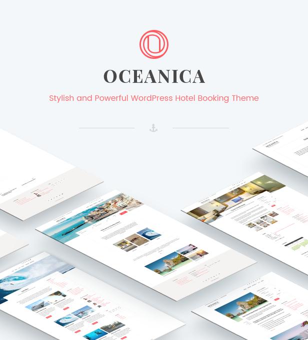 oceanica_02-4ijgw.png