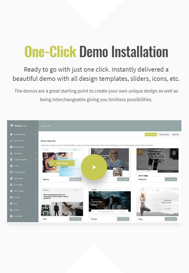 one-click-demo-showcase.jpg