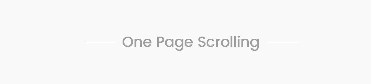 one-page-scrolling-title-0Bnre.jpg