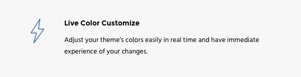 orama-color-customize.jpg