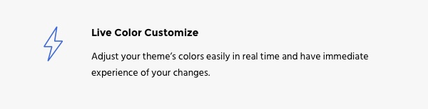 orama-color-customize-txVZf.jpg