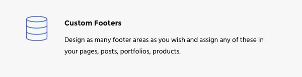 orama-custom-footers.jpg