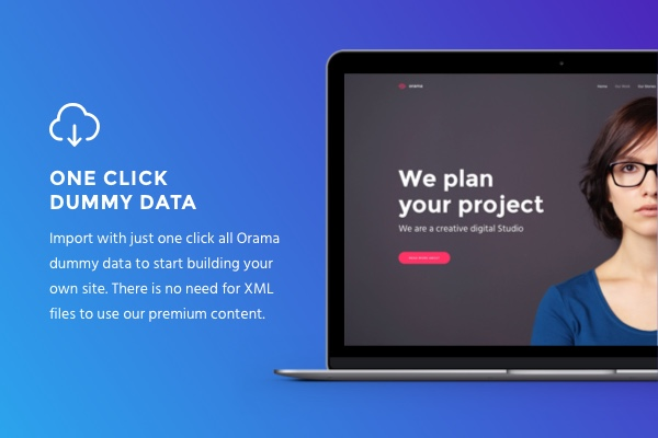 orama-dummy-data.jpg