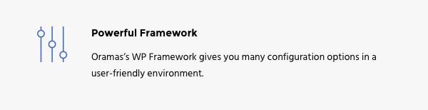 orama-framework.jpg
