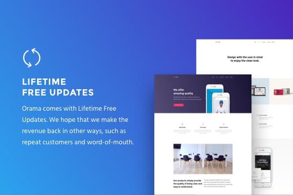 orama-free-updates.jpg