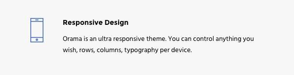 orama-responsive-Etyh1.jpg