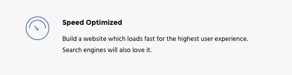 orama-speed-optimized.jpg
