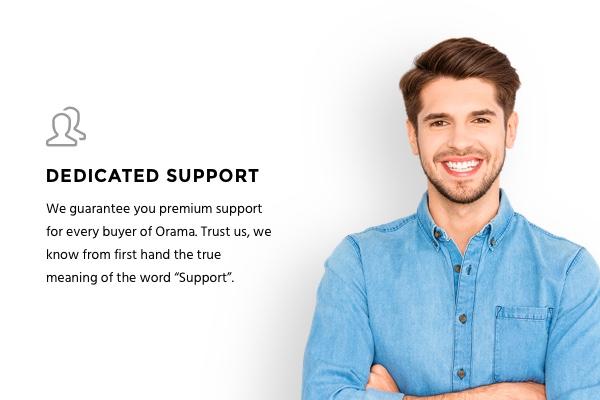 orama-support.jpg