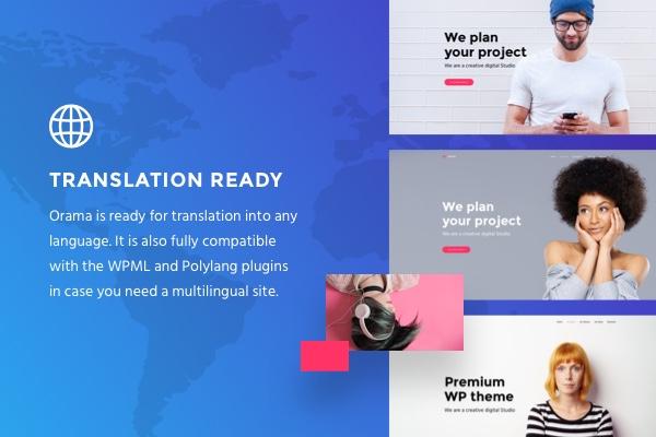 orama-translation-ready.jpg