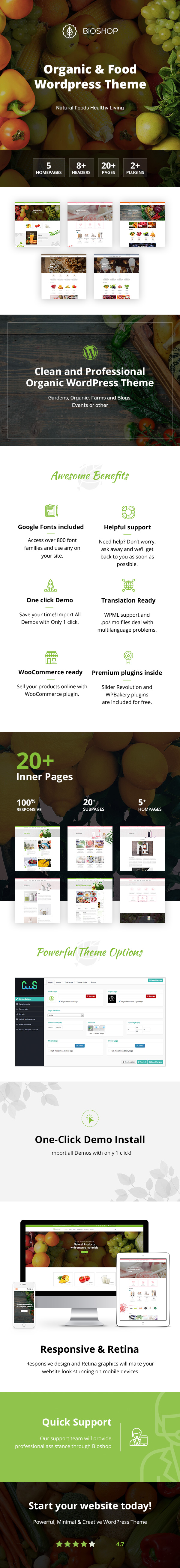 organic-and-health-wordpress-theme.jpg