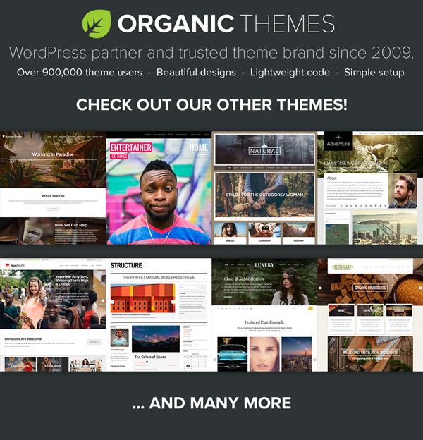 organic-brand-themes.jpg