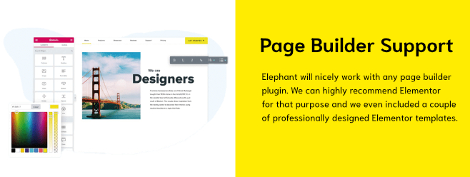 page-builder-gQYs3.jpg