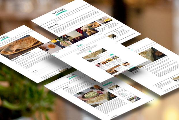 page-templates2-D8ZWU.jpg%3Fw%3D640