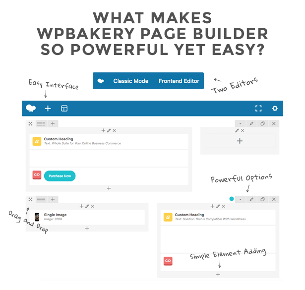 page_builder.png
