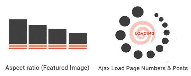 pagenumbers-klRAX.jpg