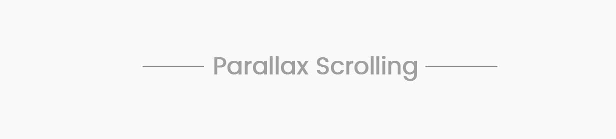 parallax-scrolling-title-7OFfZ.jpg