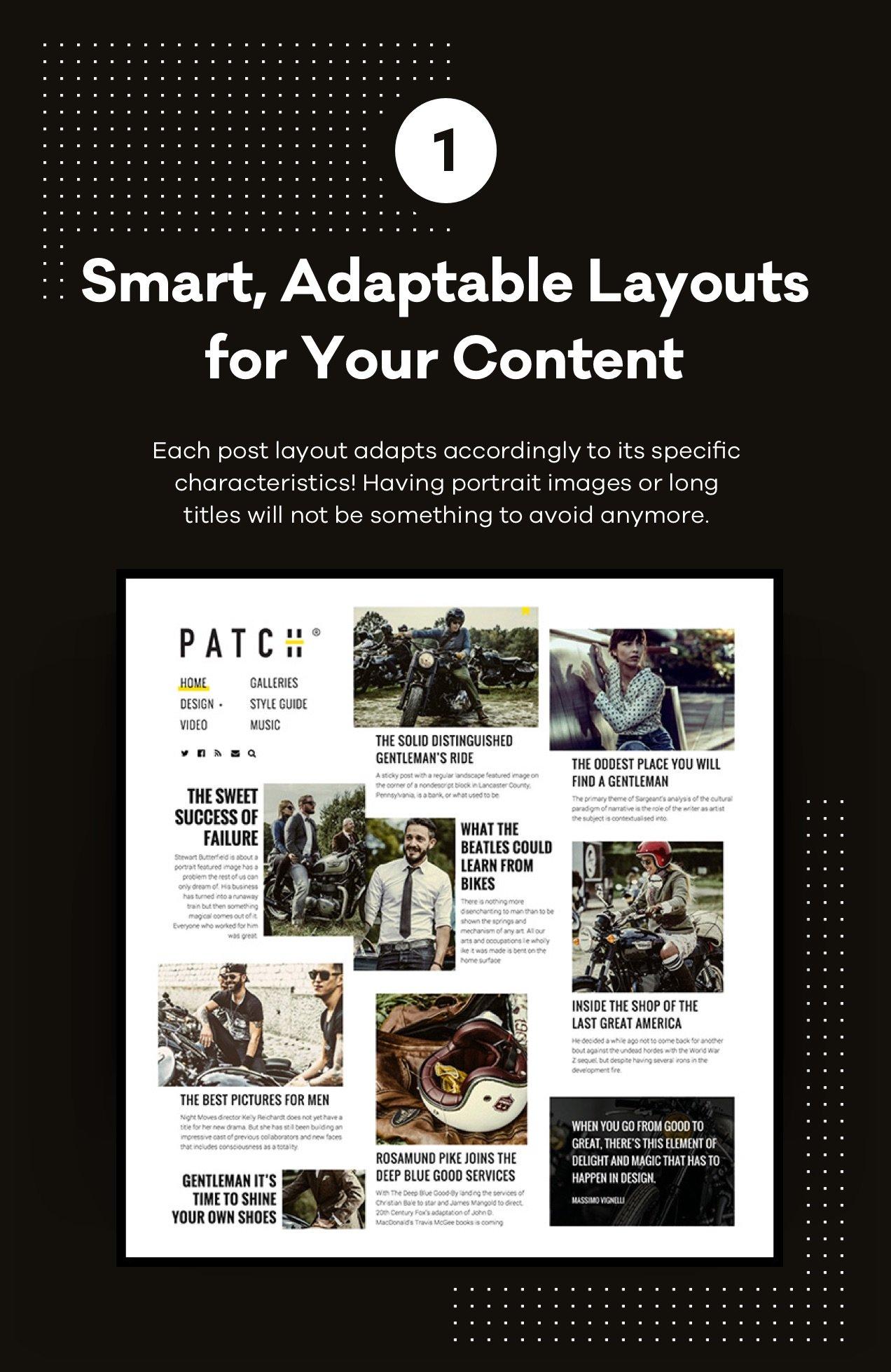 patch-hotspot-1.jpg