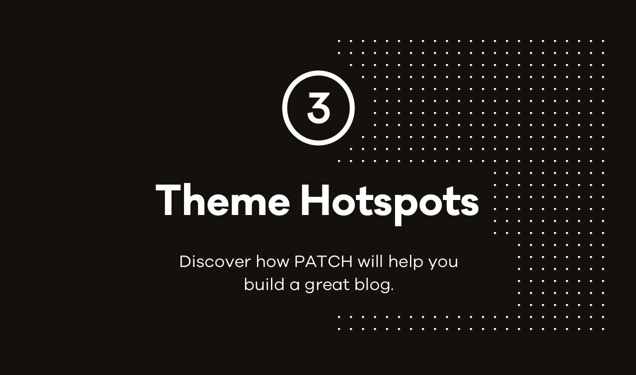 patch-hotspots-title.jpg