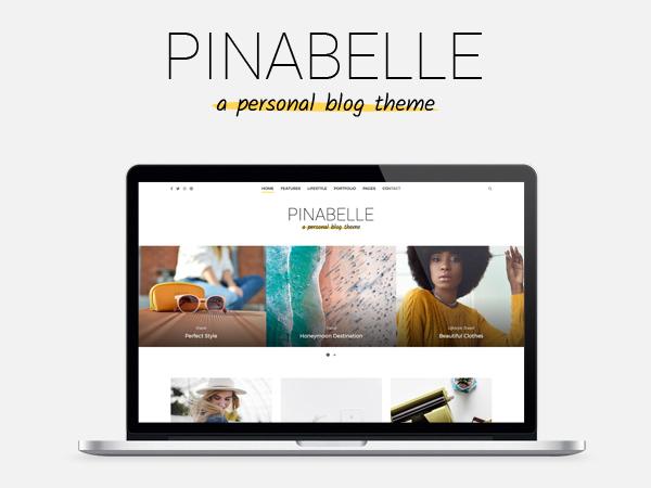 pinabelle-desc1-WBsDH.jpg