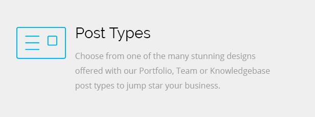 post-types-kFCWP.png
