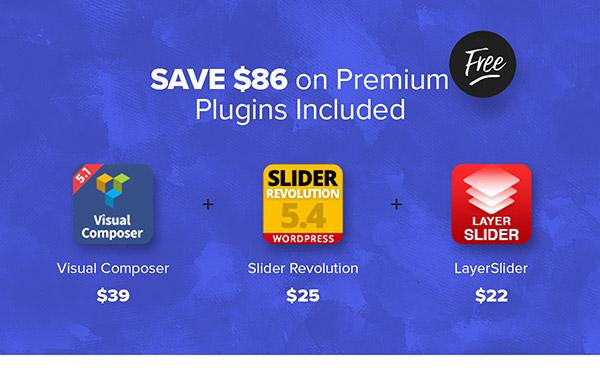 premium-plugins-7KoFv.jpg