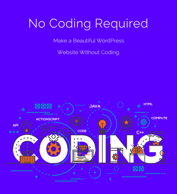 presentation-coding-bIlgl.png