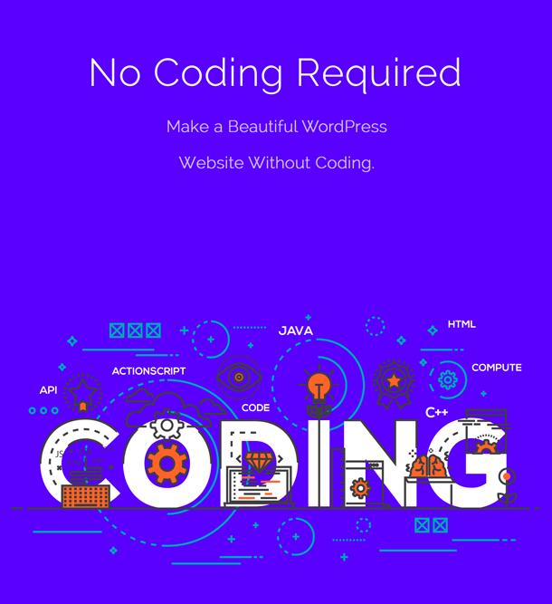 presentation-coding-irc70.png