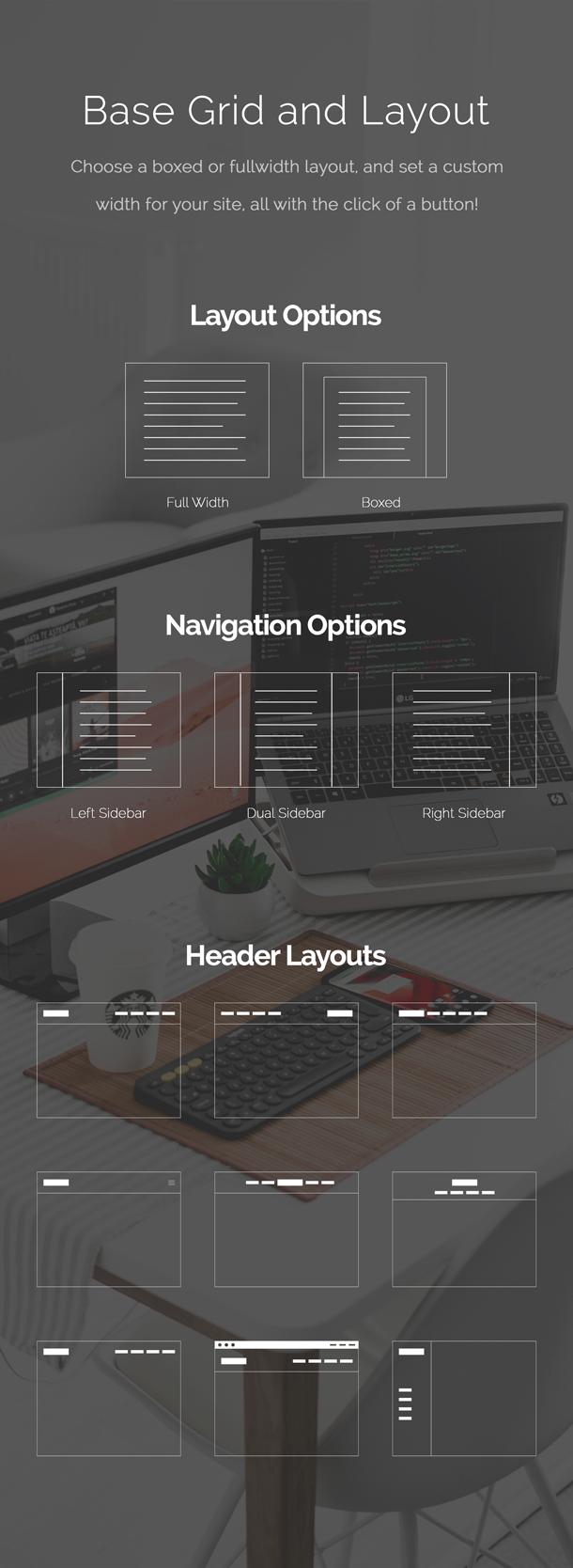 presentation-layout-T1LB1.png