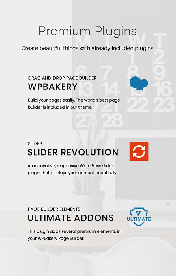 presentation-premium-plugins-6QJVs-0WeYY