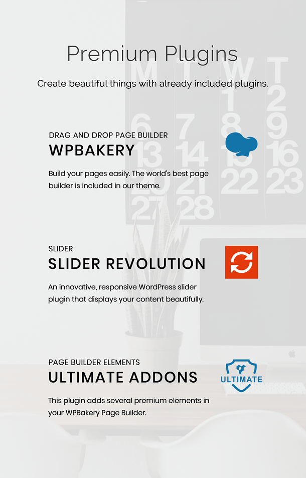presentation-premium-plugins-6QJVs-kRopk