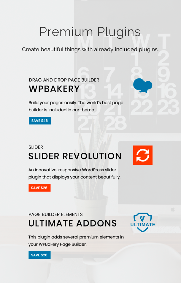 presentation-premium-plugins-VTQPr.png